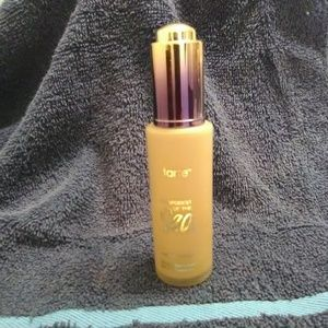 Other - Tarte Foundation